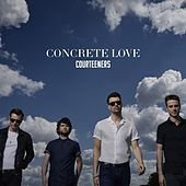 Concrete Love by The Courteeners