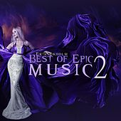 Best of Epic Music 2 by Erik Ekholm
