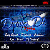 Drop Di Riddim by Various Artists