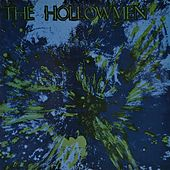 Sinister Flower Gift by The Hollow Men