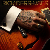 Free Ride by Rick Derringer