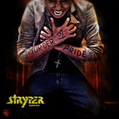 Murder By Pride by Stryper