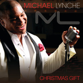 Christmas Gift by Michael Lynche