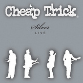 Silver by Cheap Trick