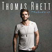 Crash and Burn by Thomas Rhett