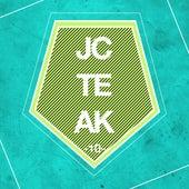 JCTEAK, Vol. 10 by Various Artists