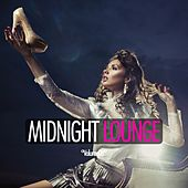 Midnight Lounge, Vol. 8 by Various Artists