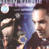 Best of Houari Dauphin by Houari Dauphin