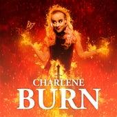 Burn by Charlene