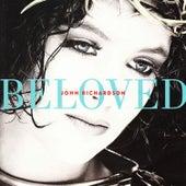Beloved by John Richardson