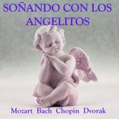 Soñando con los Angelitos by London Festival Orchestra