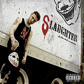 Slaughter by Young Wicked