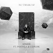 No Twerk VIP by Apashe