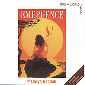 Emergence by Medwyn Goodall