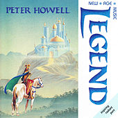 Legend by Peter Howell