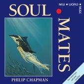 Soul Mates by Philip Chapman