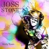 Molly Town von Joss Stone