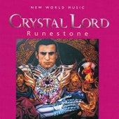 Crystal Lord by Runestone