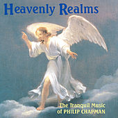 Heavenly Realms by Philip Chapman