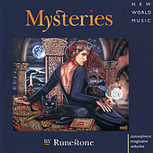 Mysteries by Runestone
