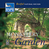 Monastery Garden by Natural Sounds