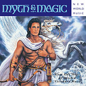Myth & Magic by Various Artists