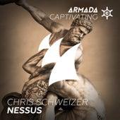 Nessus by Chris Schweizer