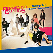 Montego Bay (Sommer ... Sonne ... Meer) by Fernando Express