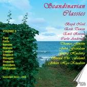Scandinavian Classics, Vol. 5 by Various Artists