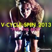 V-Cycle Spin 2013