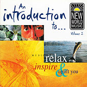 An Introduction to New World Music, Vol. 2 by Various Artists