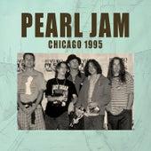Chicago 1995 (Live) von Pearl Jam