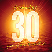 30 Years of New World Music by Various Artists