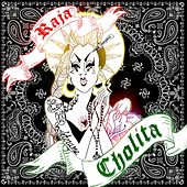 Cholita by Raja