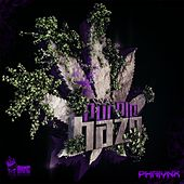 Purple Haze by Phalynx