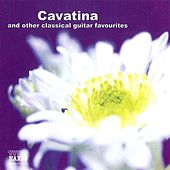 Cavatina & Other Classical Guitar Favourites by Various Artists