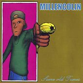 Same Old Tunes by Millencolin