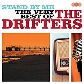 Stand By Me by The Drifters