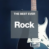 THE BEST EVER: Rock von Various Artists