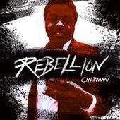 Rebellion by Chapman