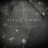 Reciprocal Exchange by Slam
