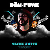 Glyde 2nyte by Dam-Funk