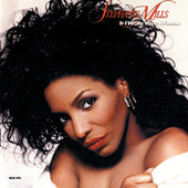 If I Were Your Woman by Stephanie Mills
