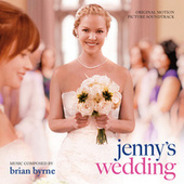 Jenny's Wedding by Various Artists