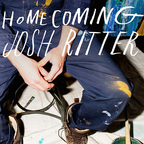 Homecoming by Josh Ritter