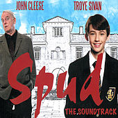Spud (Original Motion Picture Soundtrack) by Various Artists