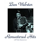 Remastered Hits von Various Artists
