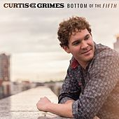 Bottom Of The Fifth by Curtis Grimes