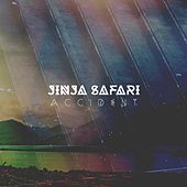 Accident by Jinja Safari