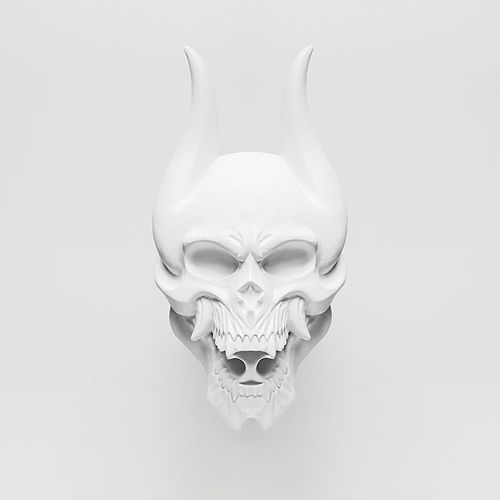 Until The World Goes Cold by Trivium